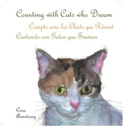 Counting with Cats who Dream